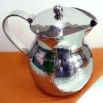 Classic water jug